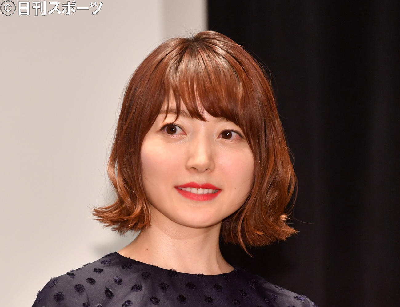 香菜 結婚 花澤 31歲花澤香菜宣布結婚,對方是與她交往了3年的同行,人氣不及她