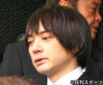 小山田圭吾氏の曲差し替え意図問われ「皆さんの思っている通り」テレ東社長