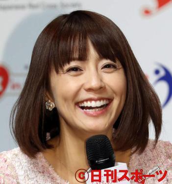 小林麻耶12月に舞台出演「楽しみで仕方がありません」別役実さんの戯曲