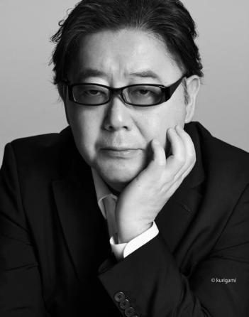 秋元康氏手掛けたドラマTVerで続々ランクイン「真犯人フラグ」など4作