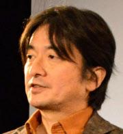 1985年松下電器産業(現パナソニック)入社。国際電気通信基礎技術研究所、NTTドコモのシリコンバレー拠点長や執行役員を経て大阪大学教授に着任する。みらい翻訳の社長を兼務。