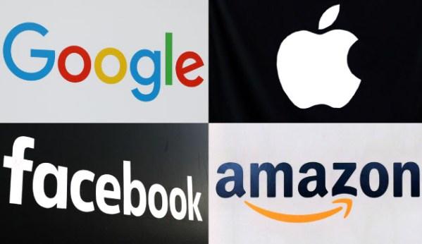 「企業が欲しがる人材」の画像検索結果