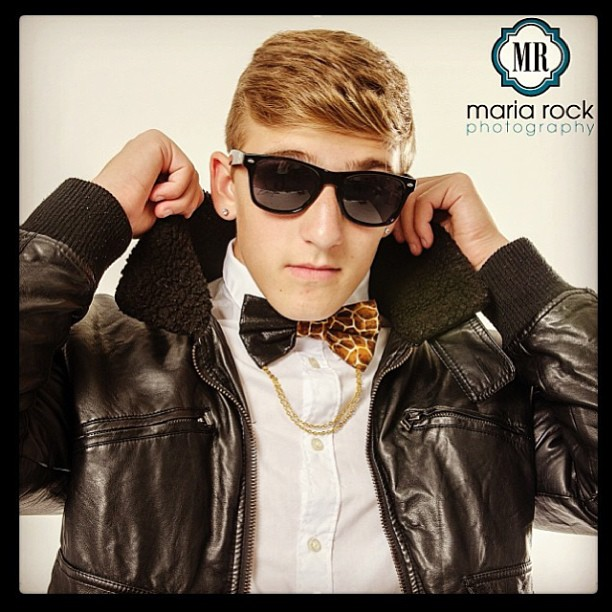 Kyle for Maria Rock Photography 1
