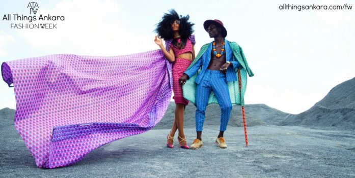 all-things-ankara-fashion-week-2015-campaign-9