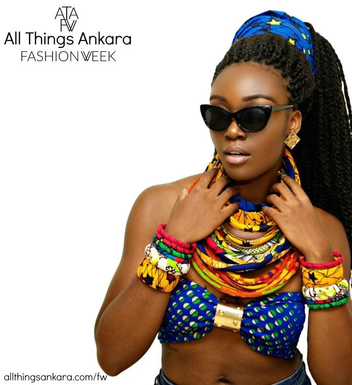 campaign-%22mixed-prints%22-all-things-ankara-fashion-week-dc-2014-campaign-2