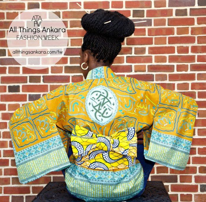 campaign-%22mixed-prints%22-all-things-ankara-fashion-week-dc-2014-campaign-8