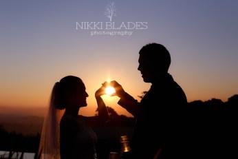 www.NikkiBladesPhotography.com.au