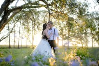 Redlands Wedding Photographer {Nikki Blades Photography}