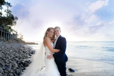 Noosa Sunshine Coast Wedding Photographer {Nikki Blades Photogra