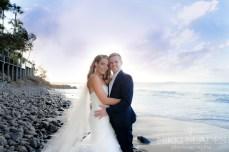 Noosa Sunshine Coast Wedding Photographer {Nikki Blades Photogra