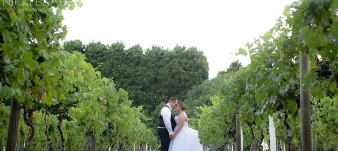 TAMBORINE MOUNTAIN WEDDING PHOTOGRAPHY – CEDAR CREEK ESTATE WINERY – NAOMI + DEAN – SNEAK PEEKS
