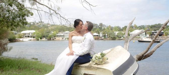 SUNSHINE COAST WEDDING PHOTOGRAPHY – NOOSA – NATASHA + JASON – SNEAK PEEKS