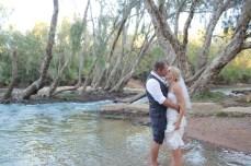 Katherine NT Wedding Photographer {Nikki Blades Photography}