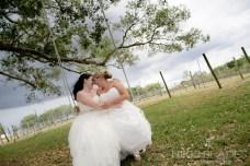 Nikki Blades Photography - www.nikkibladesphotography.com.au