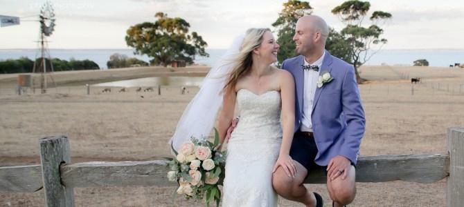 Bathurst Wedding Photographer – Best Bathurst Wedding Photography Packages & Prices
