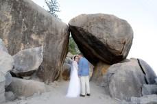 Wedding Photographer Magnetic Island {Nikki Blades Photography}