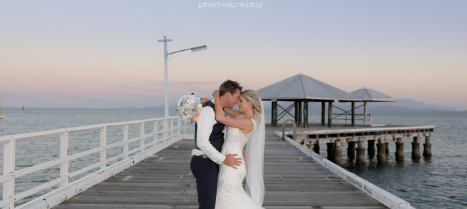 MAGNETIC ISLAND WEDDING PHOTOGRAPHER – PICNIC BAY – KALI + HENRY– SNEAK PEEKS – NIKKI BLADES PHOTOGRAPHY