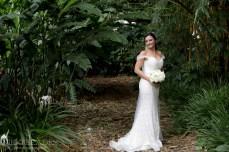 NIKKI BLADES PHOTOGRAPHY - Brisbane Wedding Photographer