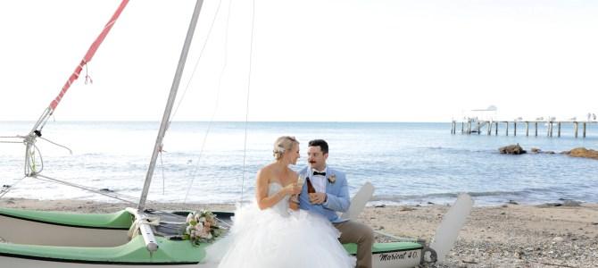 Hayman Island Wedding Photographer – Best Hayman Island Wedding Photography Packages & Prices
