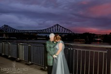 NIKKI BLADES PHOTOGRAPHY - Brisbane Wedding Photographer