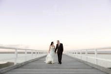 NIKKI BLADES PHOTOGRAPHY - Hervey Bay Wedding Photographer