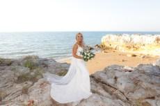 NIKKI BLADES PHOTOGRAPHY - Darwin Wedding Photographer