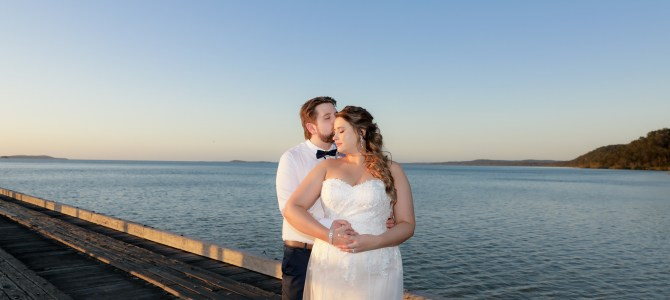 Port Augusta Wedding Photographer – Best Port Augusta Wedding Photography Packages & Prices