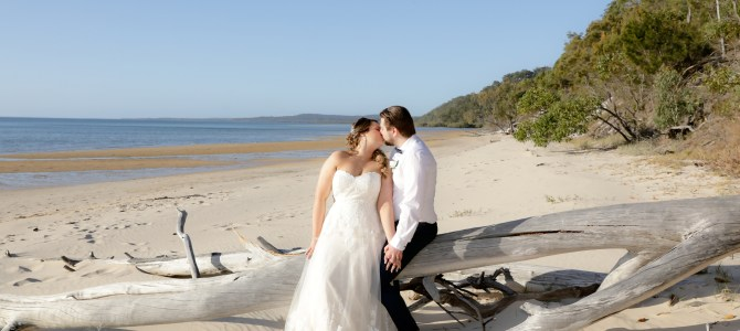 Newcastle Wedding Photographer – Best Newcastle Wedding Photography Packages & Prices