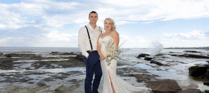 Bateman's Bay Wedding Photographer – Best Bateman's Bay Wedding Photography Packages & Prices