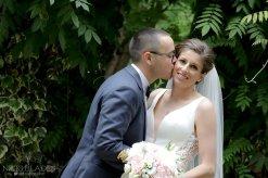 NIKKI BLADES PHOTOGRAPHY - Canberra Wedding Photographer