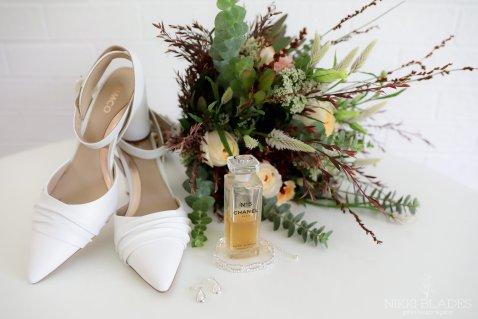 NIKKI BLADES PHOTOGRAPHY - Northern NSW Wedding Photographer