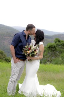 NIKKI BLADES PHOTOGRAPHY - Northern NSW Wedding Photographer