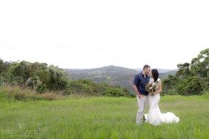 Wedding Photographer Northern NSW {Nikki Blades Photography}