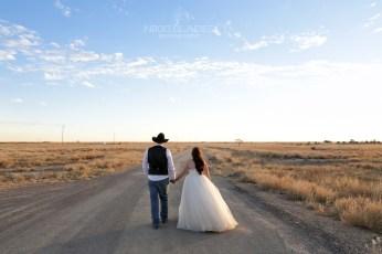 Wedding Photographer Central Queensland {Nikki Blades Photograph