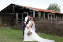 NIKKI BLADES PHOTOGRAPHY - Mackay Wedding Photographer