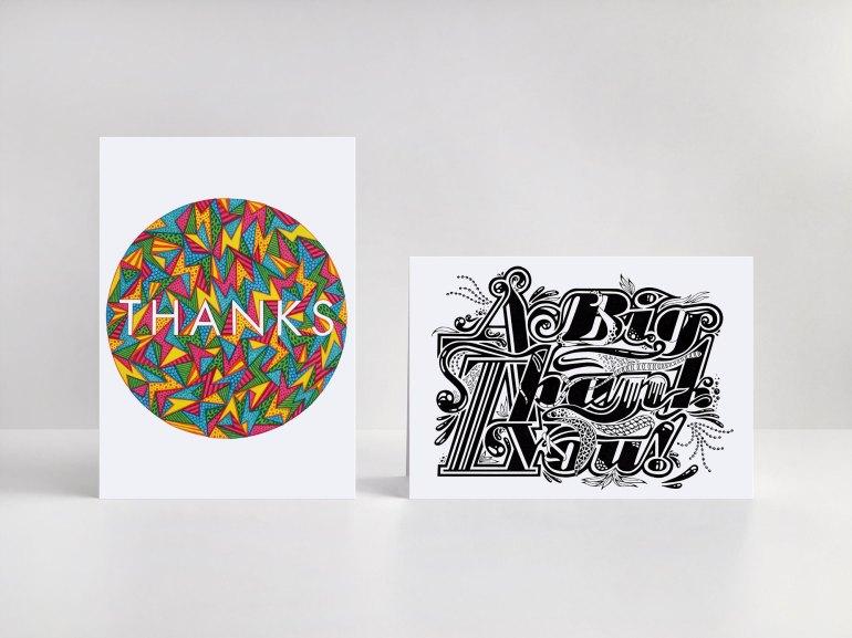nikki-farquharson-thanksset