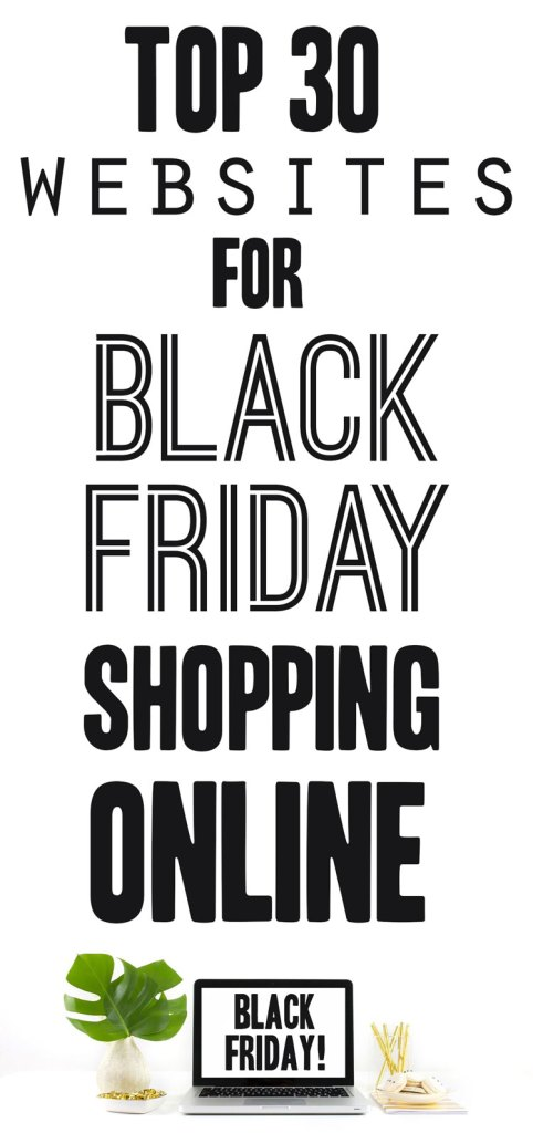 Black Friday and Cyber Monday sales are upon us, when retailers the world over slash prices. And shoppers lose their minds over the best discounts and deals of the year. This year, among the most attractive discounts on the horizon are Apple's typically pricey iPhones, iPads and MacBooks.