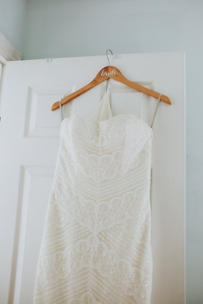 My wedding in review - outdoor wedding, bride, bridesmaids, ceremony, wedding dress.