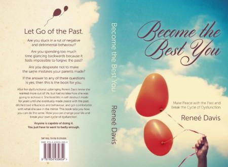 Become The Best You - Renee Davis