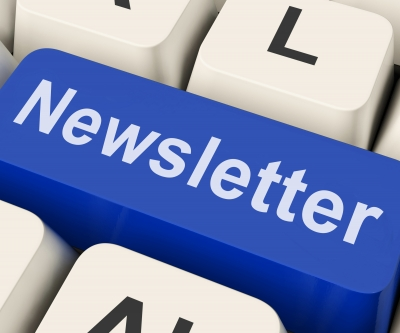 Why should my business have a newsletter? - Nikki Young Writes