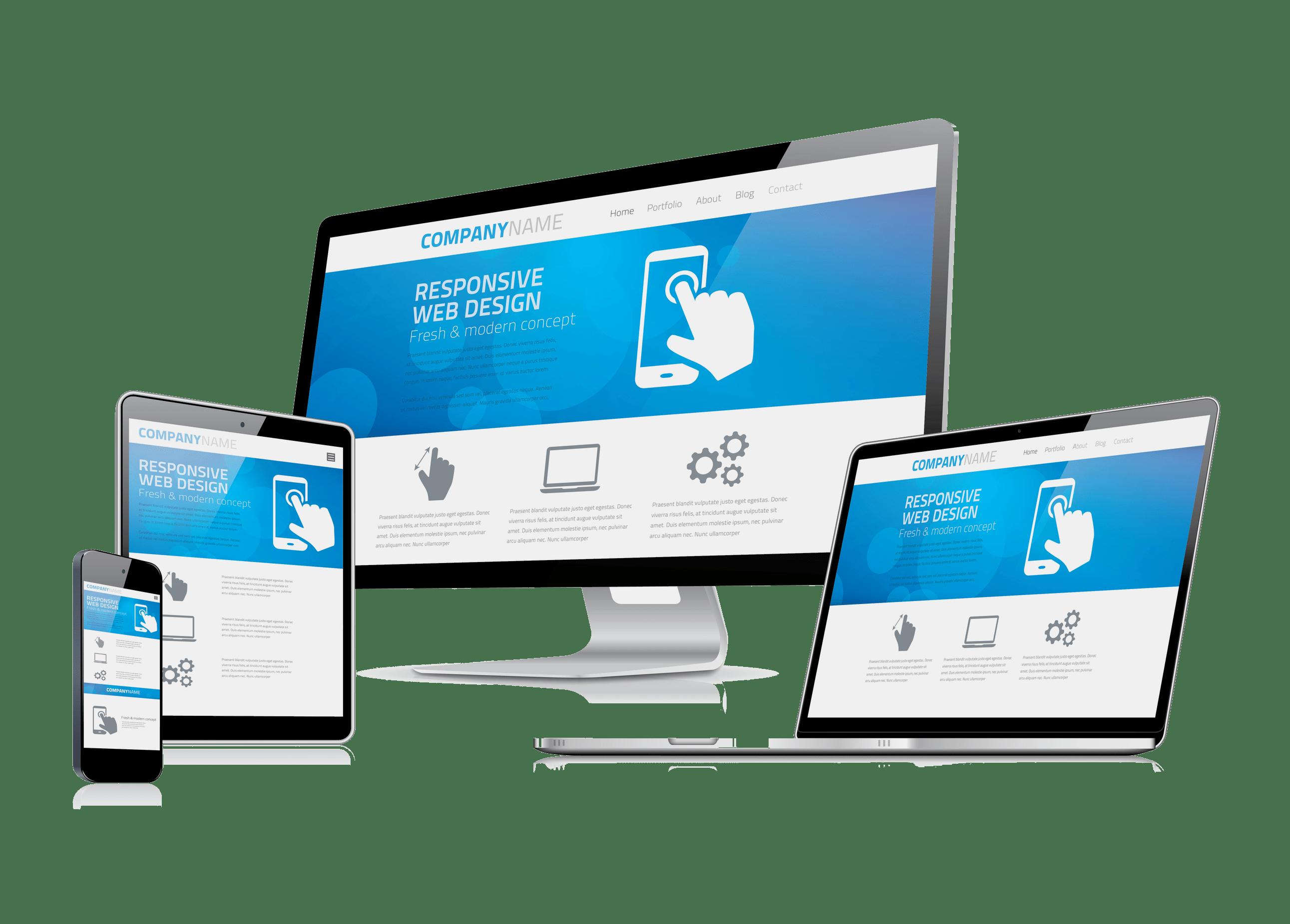 web_design_el_paso