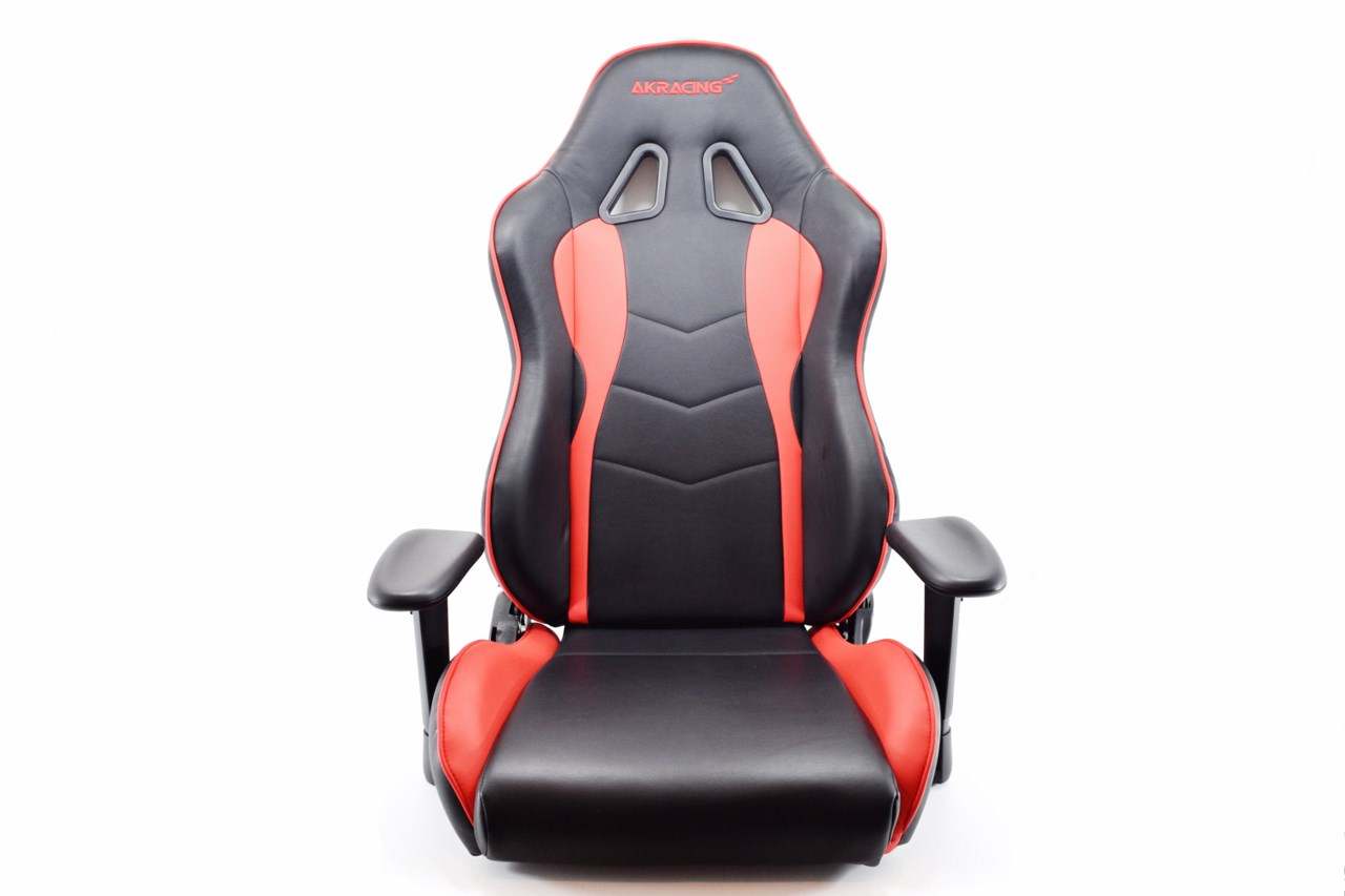 chair seat covers with elastic aluminium sling chairs ak racing nitro gaming review
