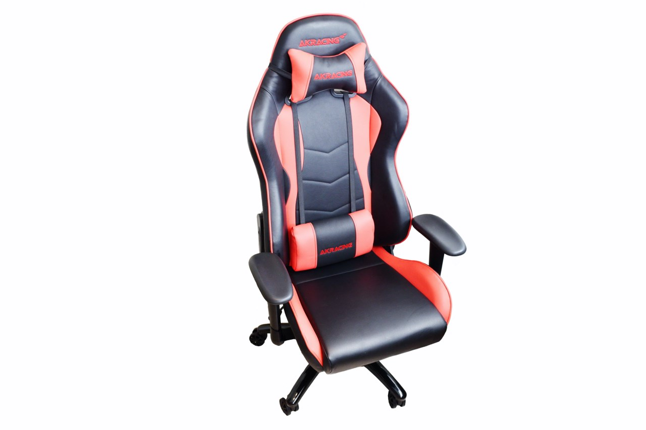 ak racer gaming chair purple office chairs racing nitro review