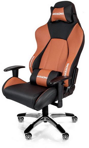 ak racer gaming chair sofa covers walmart racing premium v2 review akracing v2a keyboards