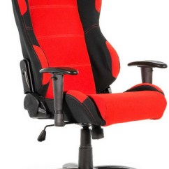 Gaming Chair Review Pastel Table And Chairs Ak Racing Prime If You Happen To Have A Cat Or Dog More Than Just One Ve Been Wanting Upgrade Your Old Desk Of The New Somewhat