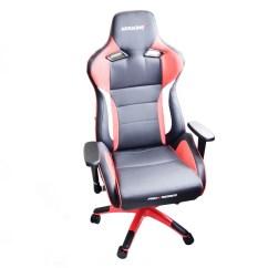 X Racer Chair Quatropi Swing Ak Racing Pro Gaming Review
