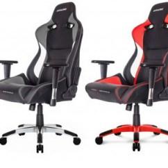 Ak Racer Gaming Chair Children S Lounge Racing Pro X Review Proxb