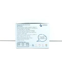 Plug Power Q2 Travel Trailer Converter Wiring Diagram Asoka Pluglink Pl9760 500mbps Dual Ethernet Powerline