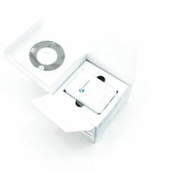 Plug Power Q2 Dodge Trailer Wiring Diagram 7 Pin Asoka Pluglink Pl9760 500mbps Dual Ethernet Powerline