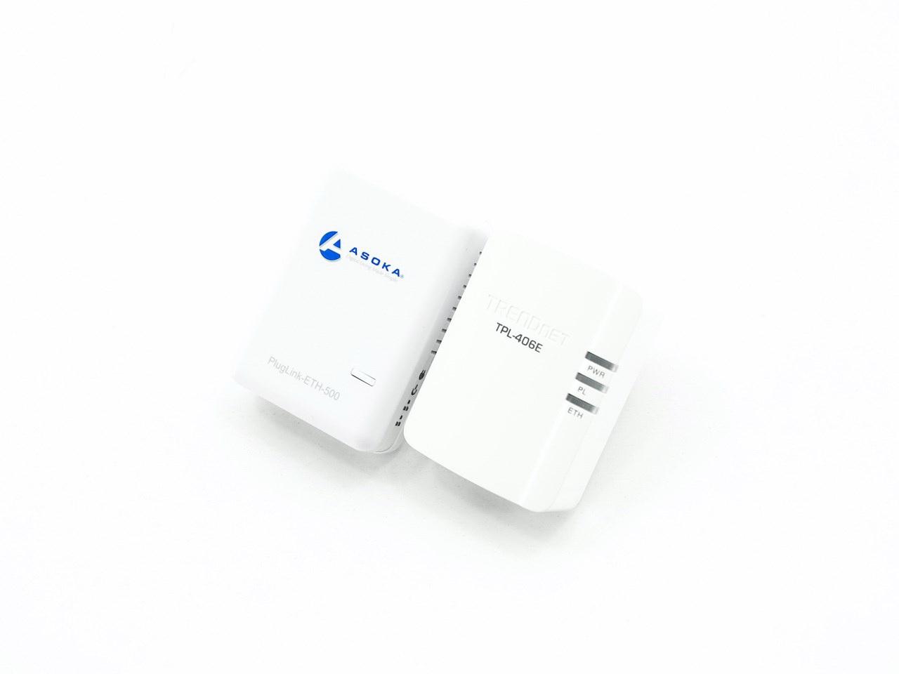 plug power q2 wiring diagram for house asoka pluglink pl9760 500mbps dual ethernet powerline